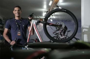 Bikers Rio pardo | Dica | Sete dicas para quem quer comprar a sua primeira bike