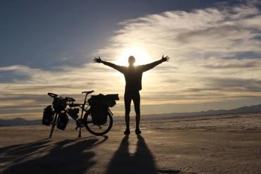 Bikers Rio Pardo | SUA HISTÓRIA | 9 histórias inspiradoras de aventura em 2 rodas