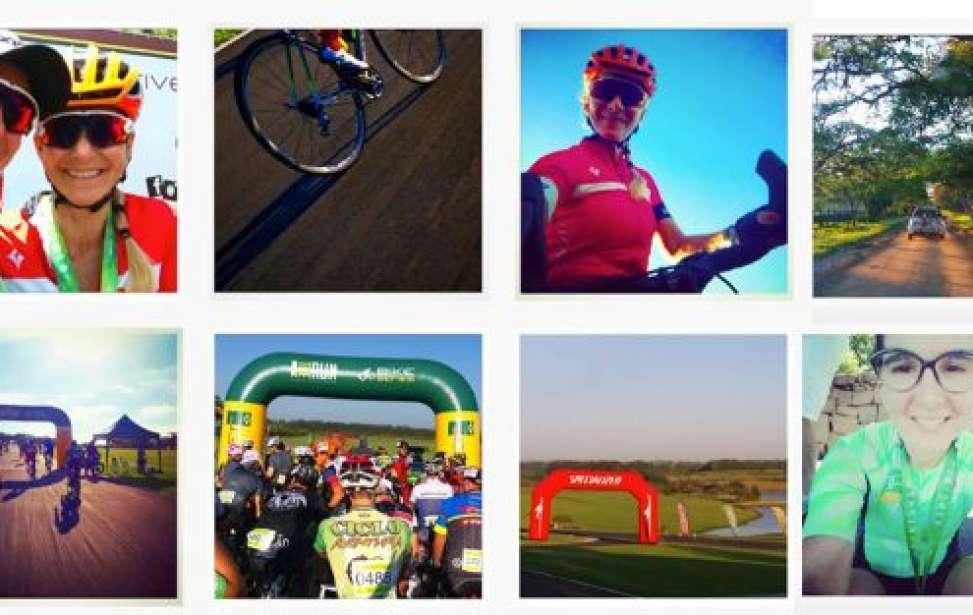 Bikers Rio Pardo | Notícia | Bike Series Capuava Racing encerra temporada em grande estilo