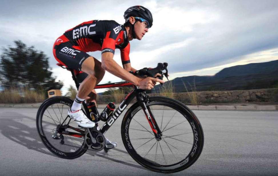 Bikers Rio Pardo | Artigo | 4 dicas de ciclistas profissionais para melhorar sua performance