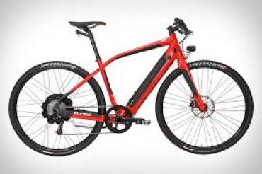 Bikers Rio Pardo | ARTIGOS | Bicicleta elétrica: solução ou dor de cabeça?