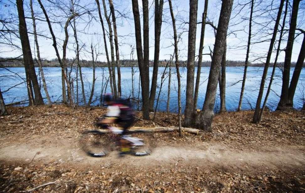 Bikers Rio Pardo | Dica | Sigas essas dicas para se dar bem no montain-bike