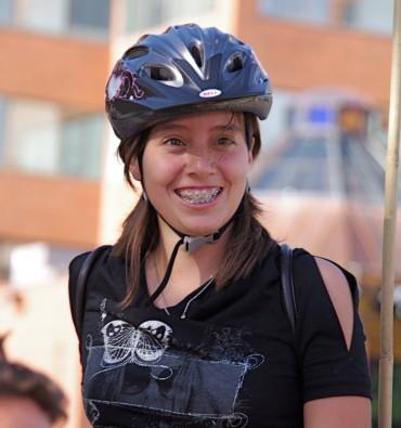 Bikers Rio pardo | Artigos | Estudo britânico mostra que pedalar e caminhar até o trabalho melhora o bem-estar