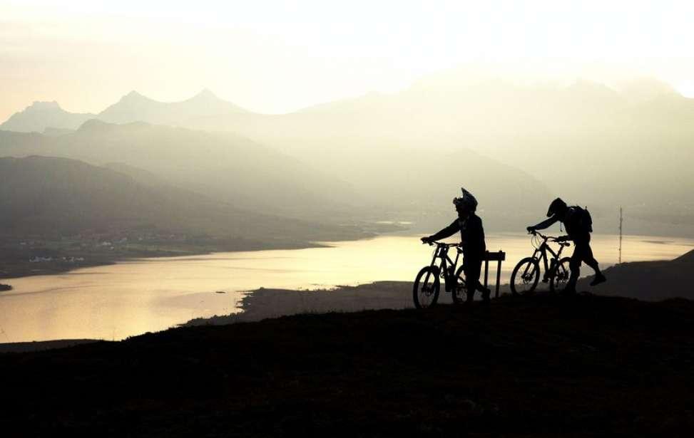 Bikers Rio Pardo | NOTÍCIAS | 10 destinos para pedalar a dois