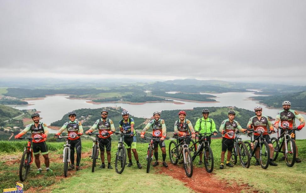 Bikers Rio pardo | Ciclo Aventura | 6º CICLO AVENTURA - CACONDE-SP