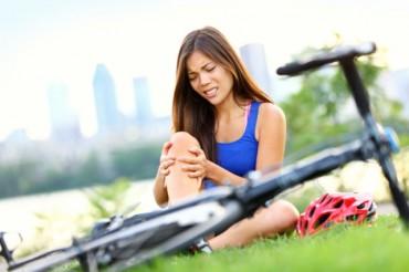 Bikers Rio pardo | Artigos | Conheça as principais lesões do ciclismo e previna-se delas