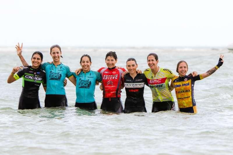 Bikers Rio pardo | Notícia | Imagens | Henrique Avancini é tricampeão da Brasil Ride