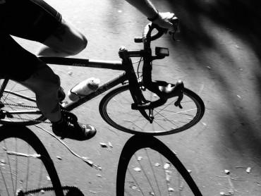 Bikers Rio pardo | Artigos | Como se manter motivado no ciclismo
