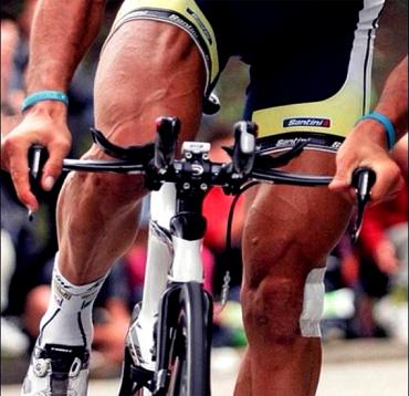 Bikers Rio pardo | Artigo | Entenda sobre seus músculos e descubra porque se fala tanto em giro