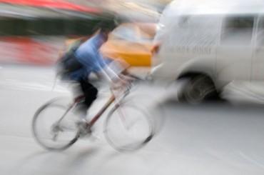 Bikers Rio pardo | Artigo | Quem pode criticar o ciclista infrator?