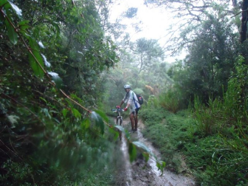 Bikers Rio pardo   Roteiro   Imagens   O Caminho de Aparecida
