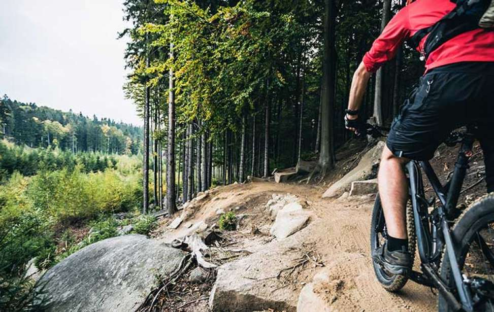 Bikers Rio pardo | Dica | Maneiras de não perder forças em um treino longo de bike