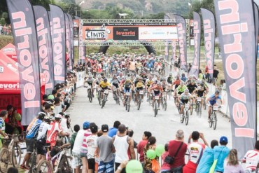 Bikers Rio Pardo   NOTÍCIAS   CIMTB Levorin: Seguro é indispensável para preservar os ciclistas