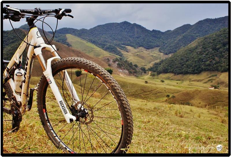 Bikers Rio pardo   Roteiro   Imagens   Cicloturismo Volta das Transições