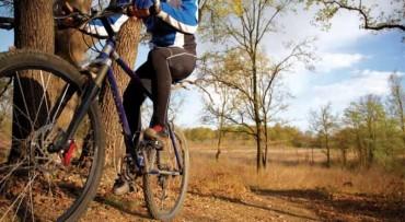 Bikers Rio pardo | Artigo | Para maratona ou cross country, o treino de resistência é fundamental. Saiba como encaixá-lo