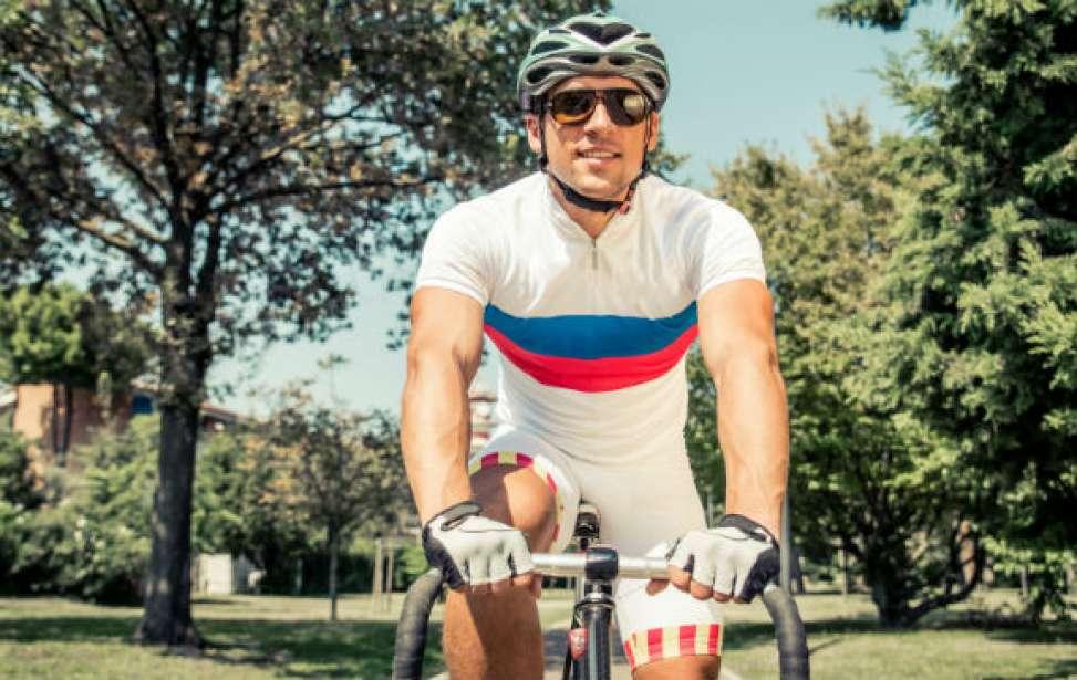 Bikers Rio Pardo | Dica | Como perder peso sem perder potência no pedal