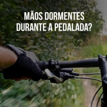 Bikers Rio Pardo | ARTIGOS | Mãos dormentes durante a pedalada?