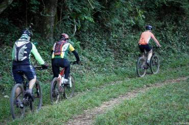 Bikers Rio pardo | Dica | 50 dicas para você virar um biker expert – PARTE 3
