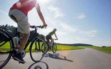 Bikers Rio pardo | Dica | Saiba como evitar os problemas causados pelo selim da bicicleta
