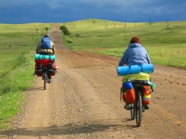 Bikers Rio Pardo | Dicas | Alimentação no Cicloturismo