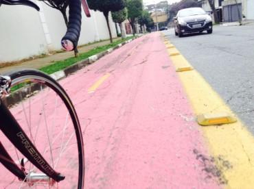 Bikers Rio pardo | Artigo | Estudo aponta que ciclistas e motoristas tem o mesmo padrão de comportamento no trânsito