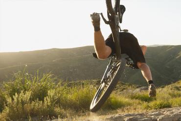 Bikers Rio pardo | Dica | Kit de primeiros socorros! O que levar na trilha?