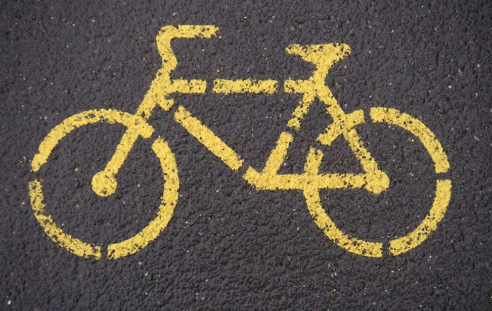 Bikers Rio Pardo | NOTÍCIAS | 70% dos óbitos de ciclistas são causados por colisão contra veículos