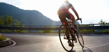 Bikers Rio Pardo | Dicas | Como treinar em subidas curtas para encarar as longas