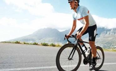 Bikers Rio pardo   Dicas   Pedalar na estrada vs bicicleta estática - Qual dos dois é melhor?