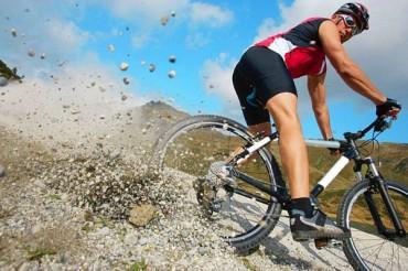 Bikers Rio pardo | Artigo | Para uma melhor frenagem