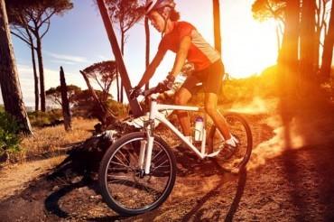 Bikers Rio Pardo   Dicas   5 dicas para pedalar no calor