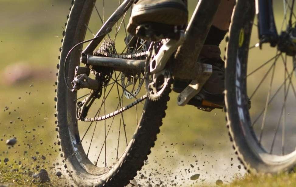 Bikers Rio Pardo | Dicas | Ruídos na bike: de onde vêm e como resolver