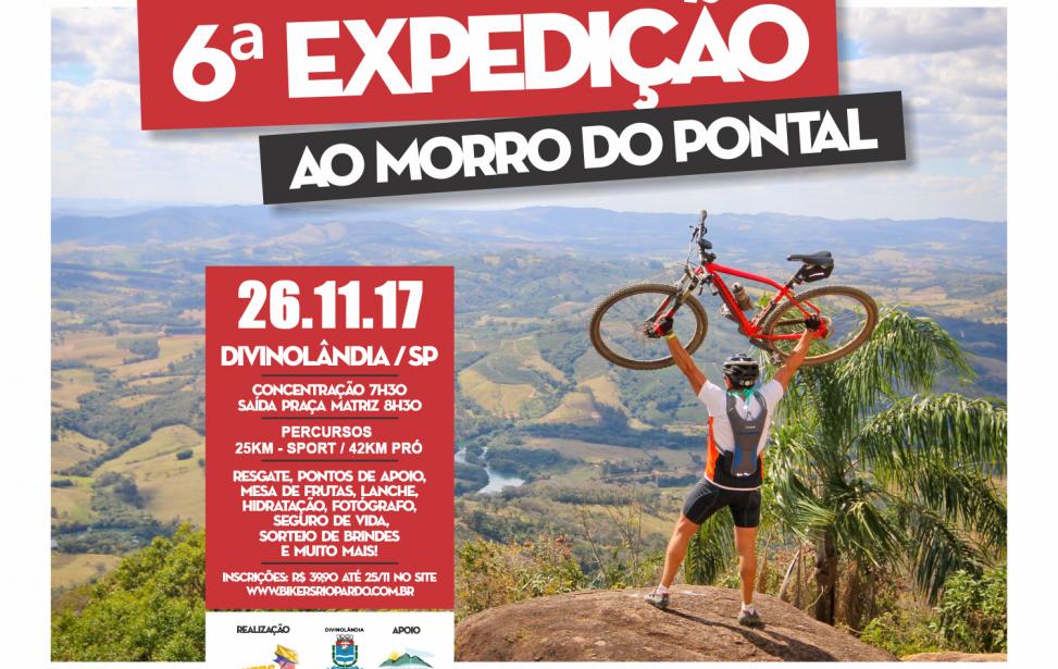 Bikers Rio pardo | Cicloaventura