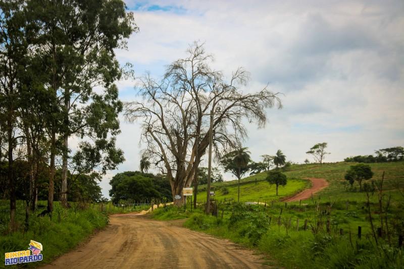 Bikers Rio pardo | Ciclo Aventura | Imagens | CICLO Aventura - SANTA RITA do Passa Quatro