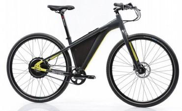 Bikers Rio Pardo | NOTÍCIAS | E-Bike que utiliza pilha de hidrogênio promete autonomia de mais de 400km