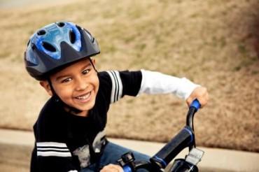 Bikers Rio Pardo | Dicas | Uso do capacete evita em até 90% lesões na cabeça