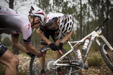 Bikers Rio pardo | Dica | Algumas dicas para terminar bem um treino de MTB