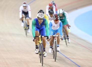 Bikers Riopardo | Ciclista supera atropelamento, perda do pai e faz história na Rio 2016