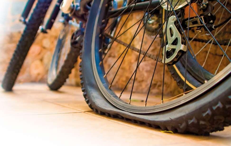 Bikers Rio Pardo | Dica | Bike parada por muito tempo? veja 5 dicas importante de manutenção