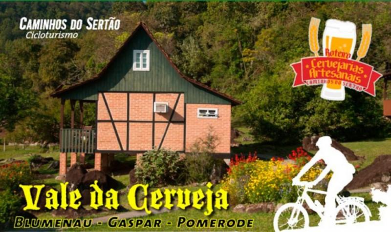 Bikers Rio pardo | Roteiro | Imagens | Pedale pelo Vale da Cerveja