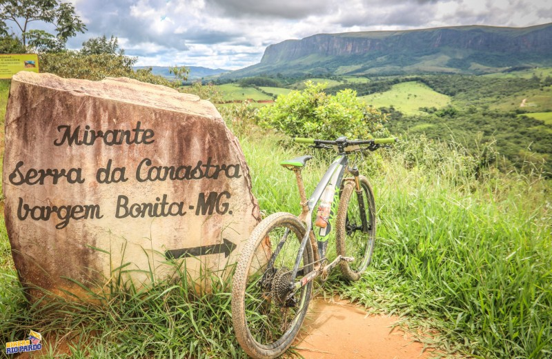 Bikers Rio pardo | Ciclo Viagem | Imagens | CANASTRA BIKE TOUR - 30/09/21 a 03/10/21