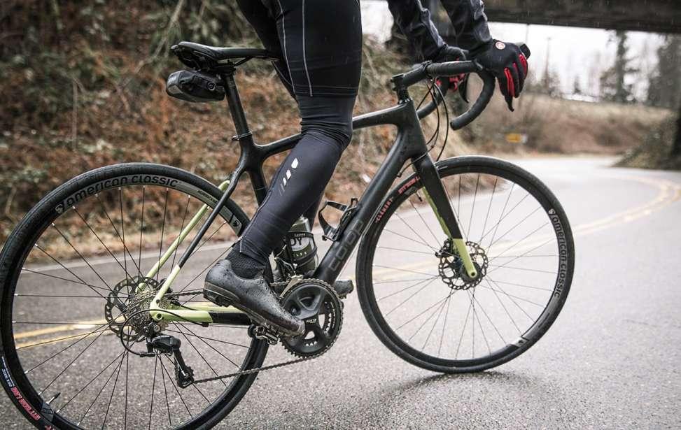 Bikers Rio pardo | Artigo | 6 coisas que todo novo ciclista precisa ter