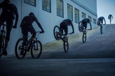 Bikers Rio Pardo | Dicas | Como ser um bom mountain biker