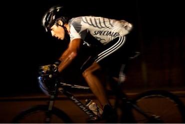 Bikers Rio Pardo | Dicas | Como otimizar sua posição sobre a bicicleta