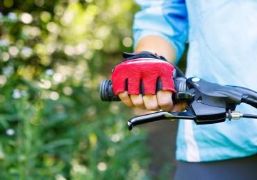 Bikers Rio pardo | Dica | Luvas para ciclistas: elas são necessárias?
