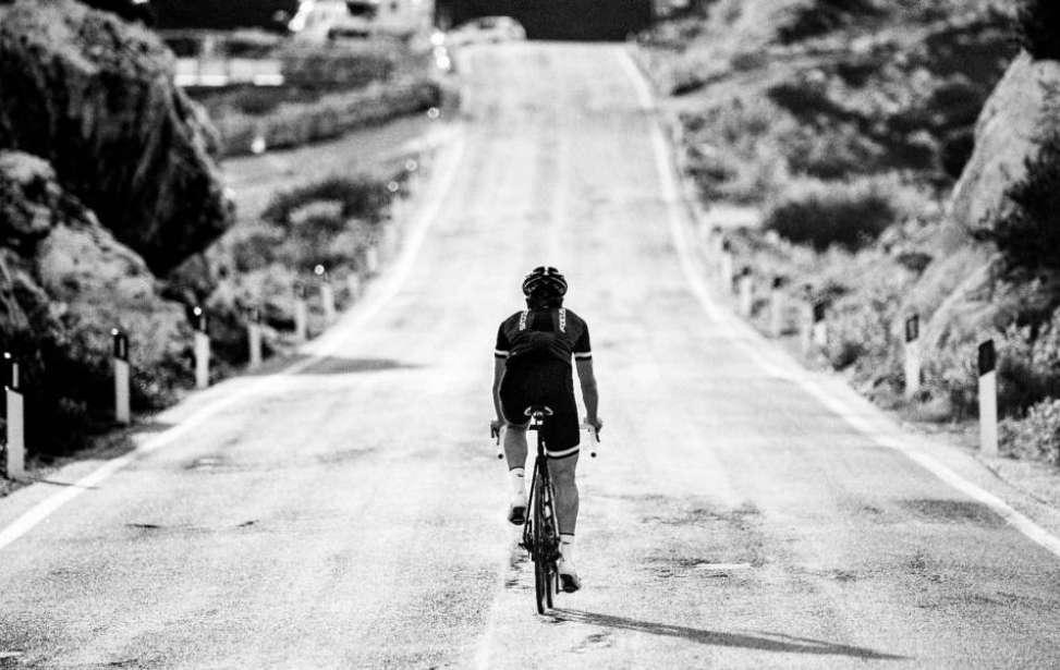 Bikers Rio Pardo | Dica | Plano RedBull de 8 semanas para fazer 50 quilômetros de pedal