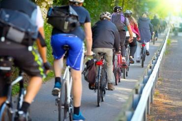 Bikers Rio pardo | Dica | 8 gafes que um ciclista nunca deve cometer
