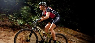 Bikers Rio pardo | Dica | Como encontrar a altura certa do guidão