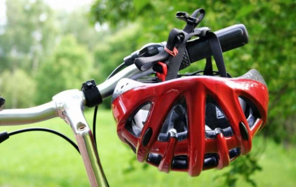 Bikers Rio pardo | Dicas | Como conservar e limpar capacete de bicicleta