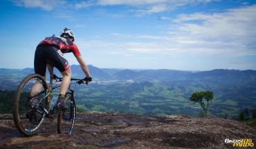 Bikers Rio pardo | Roteiro | Pedra da Lua - Andradas/MG